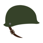 Hat helmet military-resources.assets-3622.png