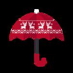Umbrella christmas-resources.assets-623.png