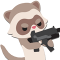 Char ferret white-resources.assets-3053.png