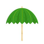 Umbrella leaves.png