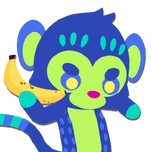 Char monkey alebrijes-resources.assets-1442.png