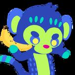 Char monkey alebrijes-resources.assets-1442.png