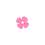 Hat flower pink.png