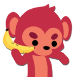 Char-monkey-red.png