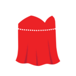 Clothes night dress red-resources.assets-1906.png