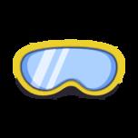 Scuba Goggles.png