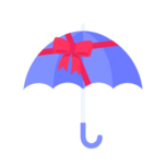 Umbrella present-resources.assets-665.png