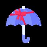 Umbrella present-resources.assets-665.png