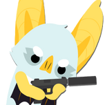 Char bat white-resources.assets-3662.png