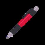 Melee pen-resources.assets-3548.png