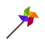 Melee pinwheel-resources.assets-1964.png