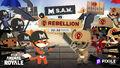 SAW vs Rebellion promo.jpg