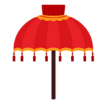 Umbrella lantern-resources.assets-1399.png