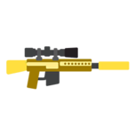 Gun-sniper yellow.png