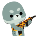 Char seal-resources.assets-665.png
