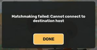 Matchmaking failed.png