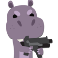 Char hippo-resources.assets-1270.png