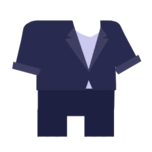 Clothes suit navy-resources.assets-3673.png