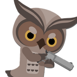 Char owl horned-resources.assets-2552.png