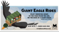 Giant Eagle Rides Billboard.png
