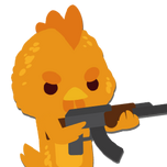 Char chicken fried-resources.assets-220.png