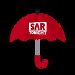 Umbrella base SARtonight-resources.assets-2346.png