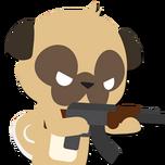 Char-dog-pug.png