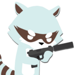 Char-raccoon-blue.png