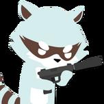 Char-raccoon-blue.png