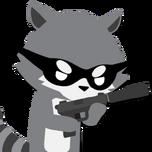 Char-raccoon.png