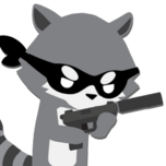 Char-raccoon.png