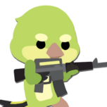 Char bird greenfinch.png