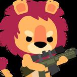 Char-lion-redhead.png
