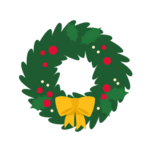 Clothes wreath-resources.assets-793.png