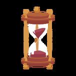 Gravestone-hourglass.png