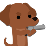 Char-dog-wiener.png
