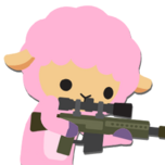 Char-sheep-pink.png