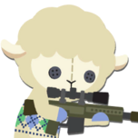 Char sheep knitted.png
