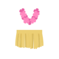 Clothes bikini hula.png