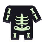 Clothes skeleton costume-resources.assets-1068.png