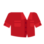 Clothes shirt fullred.png