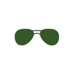 Glasses rayban green-resources.assets-4275.png
