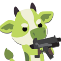 Char cow matcha-resources.assets-3945.png