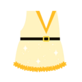 Clothes dress new years.png