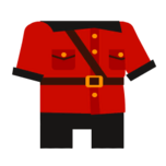Clothes mountie-resources.assets-3210.png