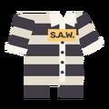 Clothes prisoner-resources.assets-5055.png