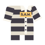 Clothes prisoner-resources.assets-5055.png