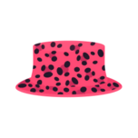 Hat leopard pink-resources.assets-622.png