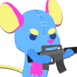 Char rat mouse toy-resources.assets-698.png