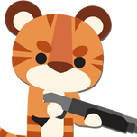Char tiger golden tabby-resources.assets-5082.png